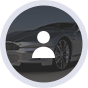 |  | Caruana Motors | User Icon