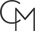 Caruana Motors | Logo